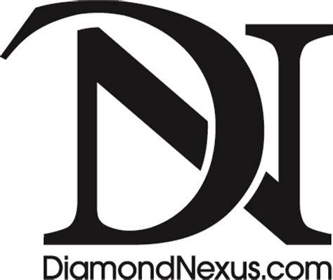 diamond nexus  akira  host  valley   castles