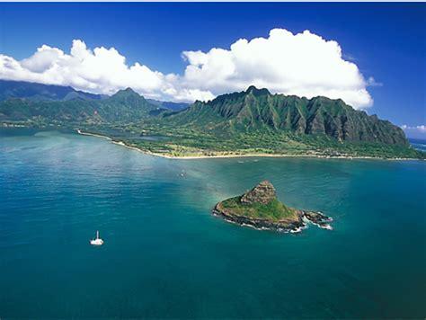 glass bottom boat kaneohe kualoa ranch secret island beach adventure with picnic bbq