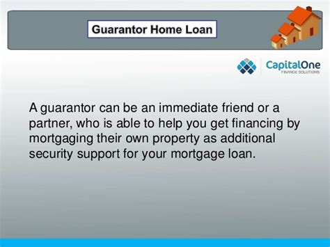 best buy in house financing find best guarantor home loan in australia