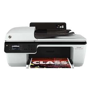 Fuji Xerox M225 Z All In One may fax m 193 y fax