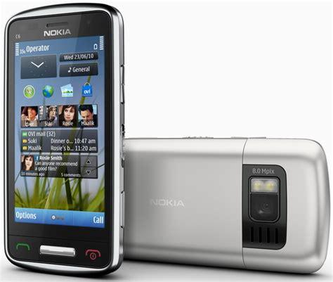 Bluetooth Nokia C6 nokia c7 i c6 01 czyli symbian 3 trochę taniej pclab pl