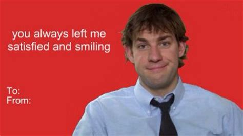 the office valentines cards 62 best images about valentines day on
