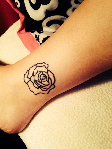tattoo body simple first simple tattoo body art pinterest
