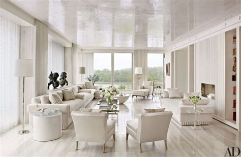 white and living room ideas fall in with these luxury white living rooms living room ideas
