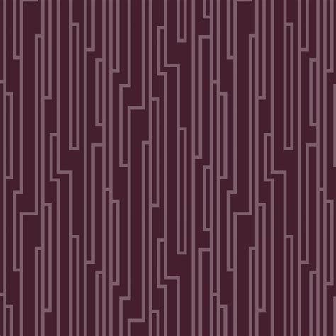new wall wallpaper wallpaper modern 2017 grasscloth wallpaper