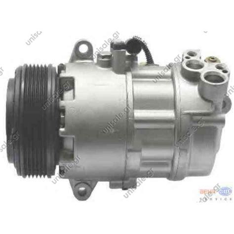 nrf 32184 compressor air conditioning bmw 3 compact 2001 2005 3 convertible 2000 3 coupe
