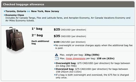 united bag check fee bag check fee 5 ways to avoid paying checked baggage