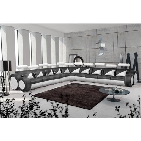 very large sofa 15 best of very large sofas