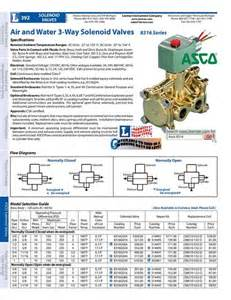 asco solenoid 12v wiring diagram car wiring diagrams