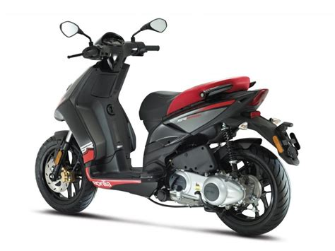 Jharkhand by 2017 Aprilia Sr 150 Price In India Specifications