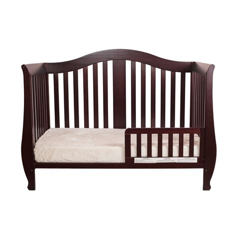 Baby Convertible Cribs Furniture Afg International Furniture Desiree 4 In 1 Convertible