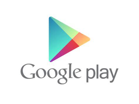 Transparent Wallpaper Google Play   play google com userlogos org