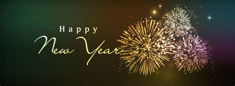 new year graphic images happy new year belinda salvidge