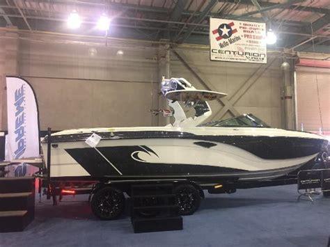 centurion boat dealers in california centurion ri257 boats for sale in california