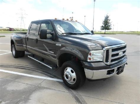 ford f 350 diesel dually ford f 350 dually diesel truck mitula cars