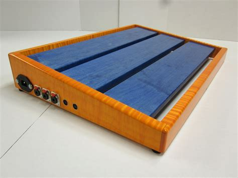 homemade pedal board design pin by geoffrey may on pedalboard pinterest pedalboard