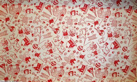 tumblr themes free background 41 tumblr theme backgrounds 183 download free backgrounds