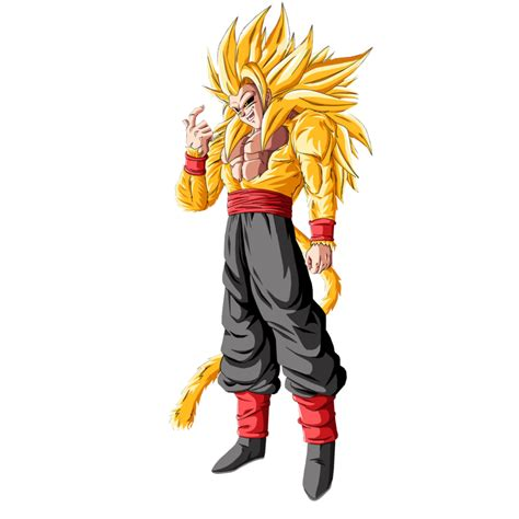 imagenes videos de dragon ball af goku dragon ball af marbal