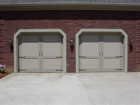 Cunningham Overhead Doors Cost Of 18 Ft X14 Ft Overhead Door Others Beautiful Home Design