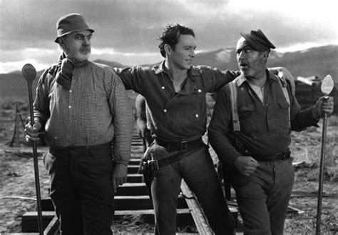 Film Cowboy Iron Horse | 15 best john ford movies you need to watch 171 taste of