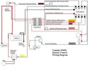 secret diagram discuss wiring diagram yamaha 703 remote