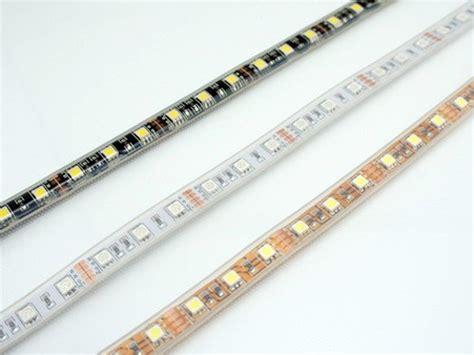 Led Light Strips 12v Best 5050 Smd Flex Led 60 Led M 12v Dc 5m Reel