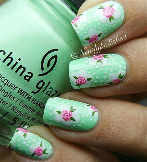 50 lovely nail ideas nail nails and nail