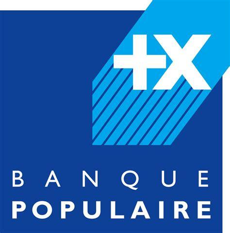 si鑒e social de la banque populaire banque populaire la r 233 sidence sociale