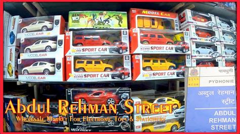 toy boat online india abdul rehman street wholesale market for electronic toys