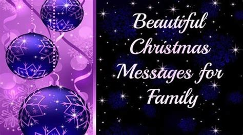 christmas messages family  merry christmas wishes family friends
