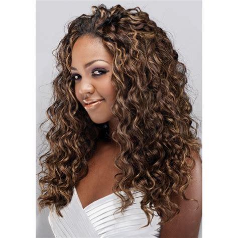 Hairstyles With Ocean Wave Batik Hair | hairstyles with ocean wave batik hair ocean wave