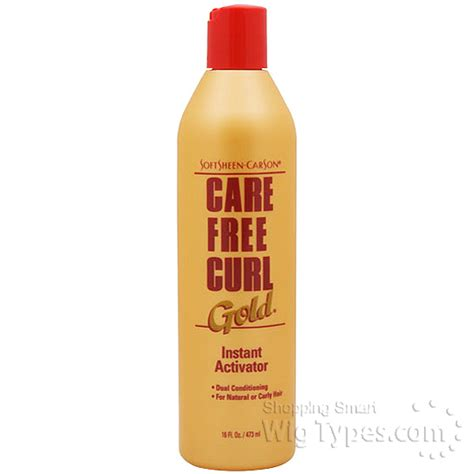 care free curl activator on hair care free curl activator on natural hair tropitsche of