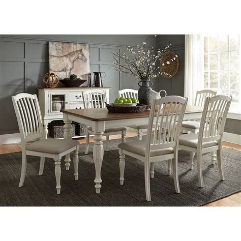 liberty dining room furniture liberty furniture cumberland creek dining formal dining