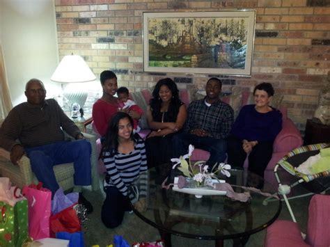 obituary for louis miller jones funeral home inc