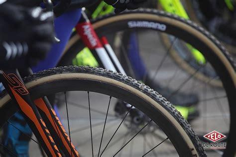 Vélo Elliptique Ou Tapis De Course by Quelques Liens Utiles