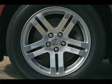 has any one powder coated 18 quot oem alloys dodge charger