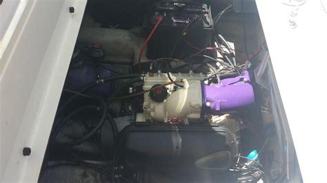 ski doo 380 engine diagram ski get free image about wiring diagram