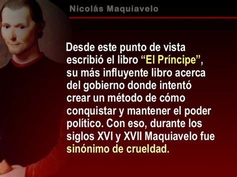 libro el principe the nicol 225 s maquiavelo
