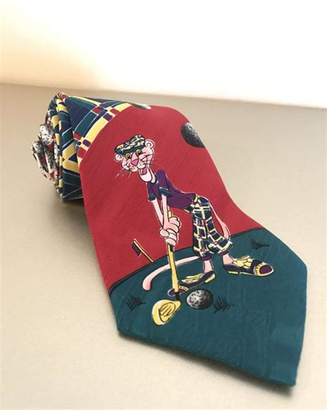 perfect gift for comic book fan 9 best images about vintage ties on pinterest vintage