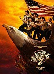regarder baghdad station streaming vf voir complet hd voir super troopers 2 en streaming gratuit stream complet