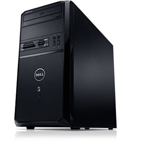 dell pc bureau dell vostro 260 mt d062621 pc de bureau dell sur ldlc com