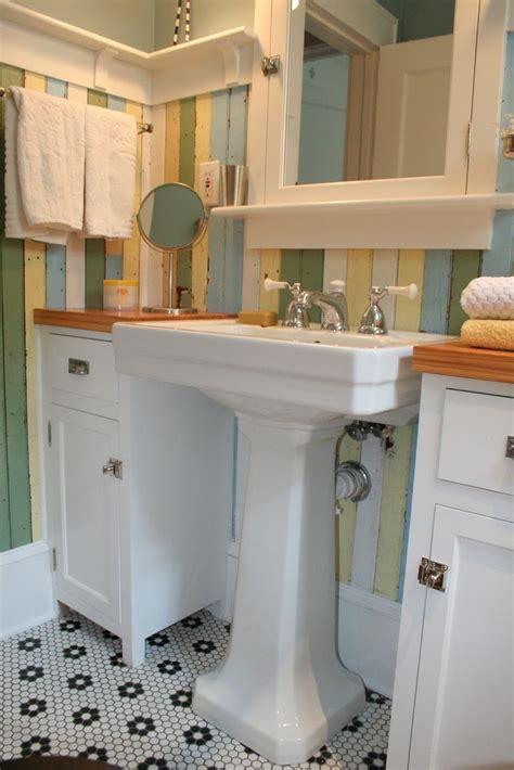 Best 25  1920s bathroom ideas on Pinterest   Vintage