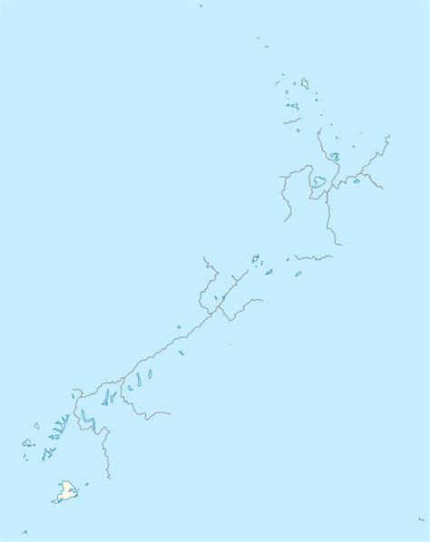 New Zealand Address Finder File New Zealand Location Map Svg Familypedia Fandom