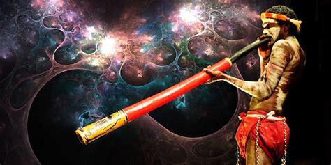 best didgeridoo a cosmobiologist s meditation with didgeridoo and