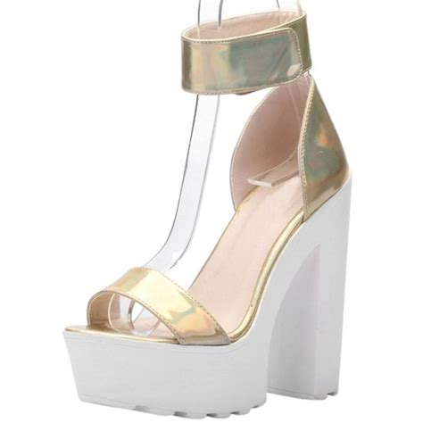 top 25 prom shoes for 2017 trendy shoes for prom