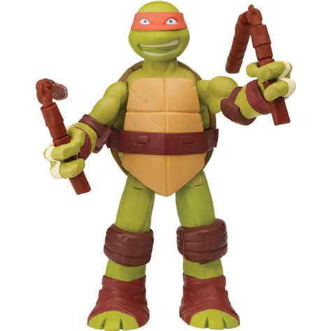 teenage mutant ninja turtles table and teenage mutant ninja turtle toys deals on 1001 blocks