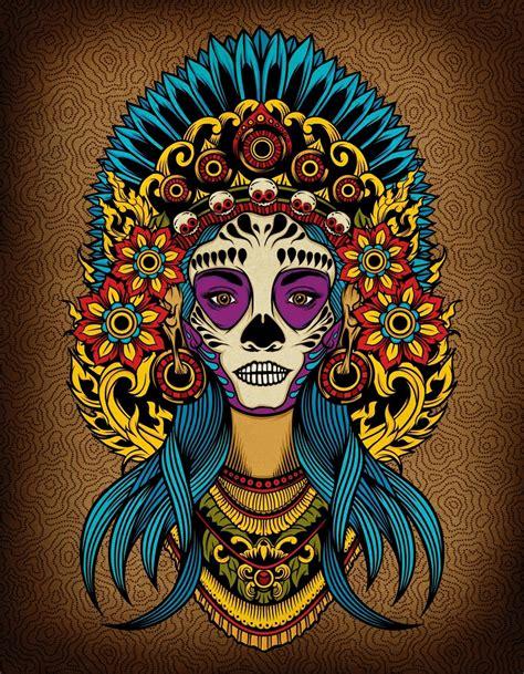 tutorial design illustrator 40 best illustrator tutorials digital arts
