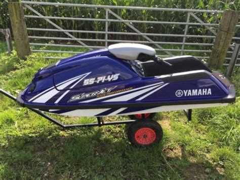yamaha jetski dealer nederland jetskis watersport advertenties in nederland