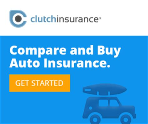 all insurance depot inc home