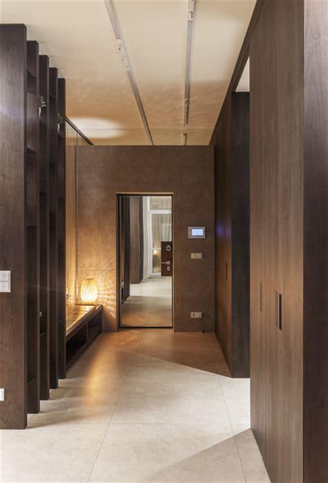 elegant contemporary entryway designs enjoy walking